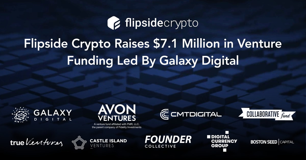 funding cryptocurrency accounts