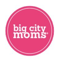 (PRNewsfoto/Big City Moms)