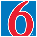 G6 Hospitality Promotes New Chief Human Resources Officer...