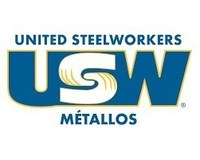 United Steelworkers (USW) (CNW Group/United Steelworkers (USW))