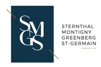 Logo: Sternthal Montigny Greenberg St-Germain s.e.n.c.r.l. (CNW Group/Sternthal Montigny Greenberg St-Germain s.e.n.c.r.l.)