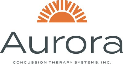 Aurora Concussion Therapy Systems, Inc. Logo