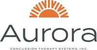 Aurora Concussion Therapy Systems, Inc. Logo