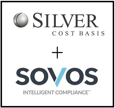 Silver Management Group of Companies