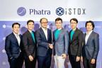 Future-Ready Capital Markets Platform iSTOX Secures Series A Funding Through Leading Thai Investment Bank, Kiatnakin Phatra Financial Group