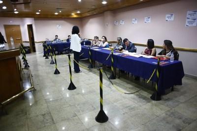 Mais de 20 assembleias gerais de credores já contaram com o uso da plataforma Bex para apuração agilizada de resultados de votações