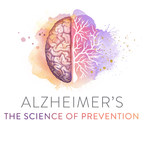 'Alzheimer's - The Science of Prevention' Debuts as Groundbreaking Documentary Series