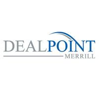 DealPoint Merrill
