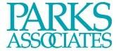 Parks Associates