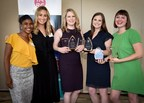 Top Communications Professionals Recognized At IABC Nashville's 2019 Music City Gold Pen Awards