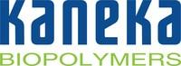 Kaneka Biopolymers Logo (PRNewsfoto/Kaneka Americas Holding, Inc.)