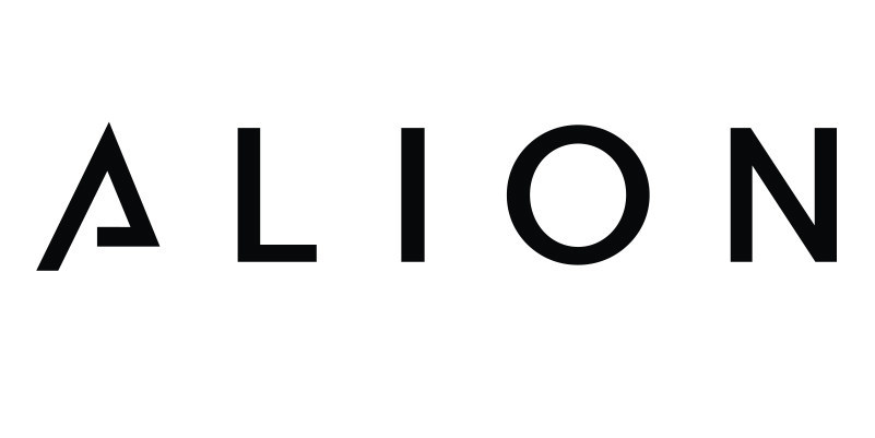Alion Awarded $87 Million Task Order to Provide Research
