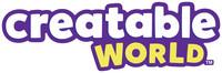 Creatable World (CNW Group/Mattel, Inc.)