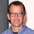 """Paul Lieberstein, """"Toby"""" from Hit TV Series """"The Office,"""" Speaking on Comedy in the Workplace at EMBARC HR Innovators Summit"""