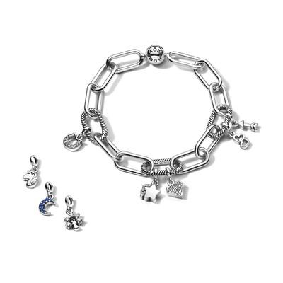 bijoux pandora prix