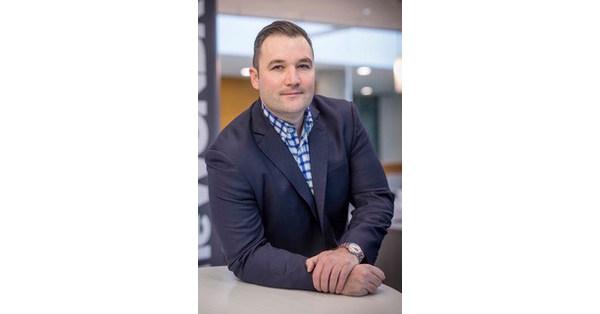 Enexor BioEnergy Hires Grajewski as Senior Vice President