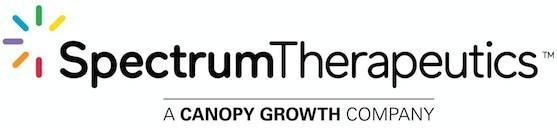 Logo : Spectrum Therapeutics (Groupe CNW/Spectrum Therapeutics)