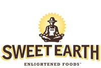 (PRNewsfoto/Sweet Earth Foods)