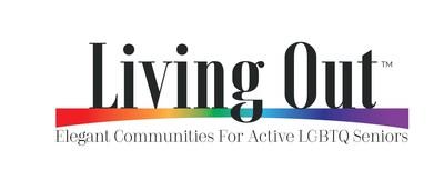 KOAR International LLC Announces LGBTQ Condominium Community - Living Out Palm Springs