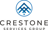 Crestone Services Group Acquires Diversified Solutions, Inc...