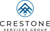Crestone Services Group (PRNewsfoto/Crestone Services Group)