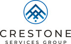 Crestone Services Group Acquires Specialized Communication...