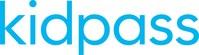 KidPass Logo