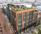Urban Catalyst submits plans for Fountain Alley Building site development permit