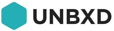 Unbxd Recognised by Gartner in The Gartner Digital Commerce Vendor Guide 2020