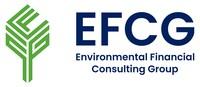(PRNewsfoto/The Environmental Financial Con)