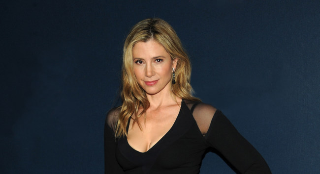 Academy Award-Winning Actress Mira Sorvino will be honored at the 9th annual Catalina Film Festival with the 2019 Avalon Award on Saturday, September 28, at the historic Avalon Theater on Catalina Island. Sorvino stars in the World Premiere of BADLAND, directed by Justin Lee, featuring Kevin Makely, Bruce Dern and Trace Adkins. Select cast/crew confirmed to attend. The Catalina Film Fest celebrates the 9th annual festival September 25-29 on the Queen Mary in Long Beach and Catalina Island.