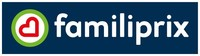 Logo: Familiprix (CNW Group/Familiprix)