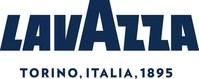 Lavazza Group Logo (PRNewsfoto/Lavazza Group)