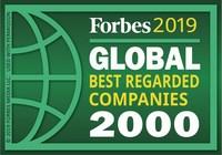Forbes_Global2000_Logo
