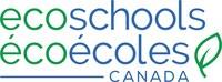 EcoSchools Canada (CNW Group/EcoSchools Canada)