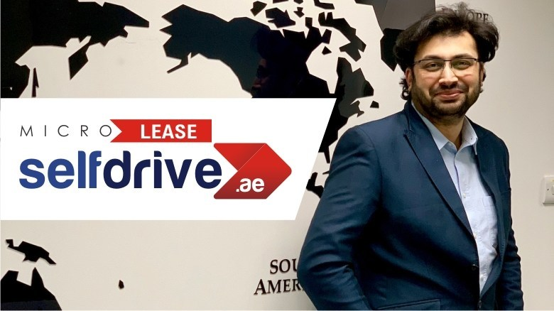 Micro Lease is a Game Changer for the Automotive Industry and is the future of On Demand Car Leasing for the millennials
