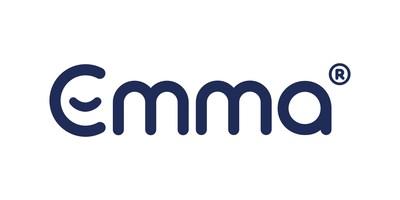 Emma The Sleep Company logo