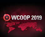 World Championship of Online Poker 2019 Becomes Biggest in PokerStars History