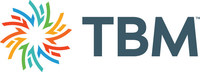 TBM Consulting Group