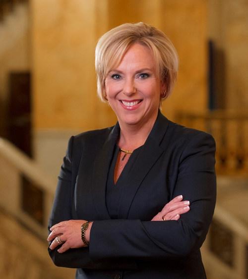 Amy G. Brady