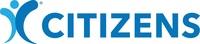 Citizens, Inc. Logo (PRNewsfoto/Citizens, Inc.)