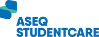 Logo: ASEQ | Studentcare (CNW Group/ASEQ | Studentcare)