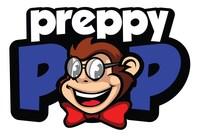 Preppy Pop Logo