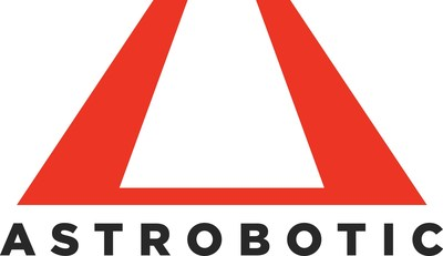 Astrobotic Logo