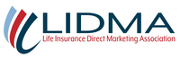 Life Insurance Direct Marketing Logo (PRNewsfoto/Life Insurance Direct Marketing)