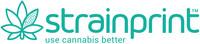 Strainprint Technologies Ltd. (CNW Group/Strainprint Technologies Ltd.)