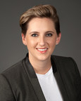 AGS' Meredith McEvoy Named 'Emerging Leader of Gaming 40 Under 40'; To Be Honored During Global Gaming Expo October 14-17