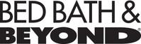 BED BATH & BEYOND (PRNewsfoto/Bed Bath & Beyond)