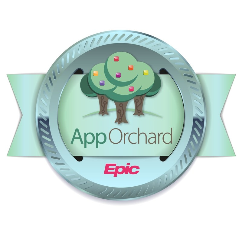 Phynd Now Available in Epic App Orchard