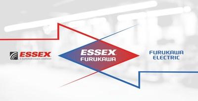 埃塞克斯和古河电工同意组建全球合资企业